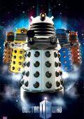 """Постер 4 из 43 из фильма """"Доктор Кто"""" /Doctor Who/ (2005)"""