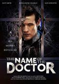 """Постер 14 из 43 из фильма """"Доктор Кто"""" /Doctor Who/ (2005)"""