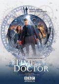 """Постер 16 из 43 из фильма """"Доктор Кто"""" /Doctor Who/ (2005)"""