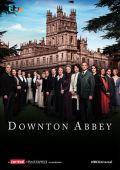 "Постер 3 из 4 из фильма ""Аббатство Даунтон"" /Downton Abbey/ (2010)"