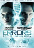 """Постер 1 из 1 из фильма """"Errors of the Human Body"""" /Errors of the Human Body/ (2011)"""