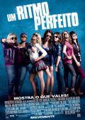 """Постер 4 из 4 из фильма """"Идеальный голос"""" /Pitch Perfect/ (2012)"""