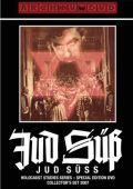 "Постер 1 из 1 из фильма ""Еврей Зюсс"" /Jew Suss/ (1940)"