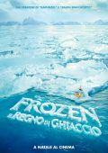 """Постер 12 из 34 из фильма """"Холодное сердце"""" /Frozen/ (2013)"""