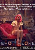 """Постер 10 из 12 из фильма """"Теорема Зеро"""" /The Zero Theorem/ (2013)"""