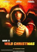 """Постер 8 из 9 из фильма """"Азартные игры"""" /Reindeer Games/ (2000)"""