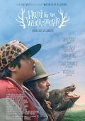 """Постер 5 из 6 из фильма """"Охота на дикарей"""" /Hunt for the Wilderpeople/ (2016)"""