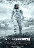 "Постер 3 из 16 из фильма ""Интерстеллар"" /Interstellar/ (2014)"