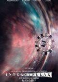 "Постер 7 из 16 из фильма ""Интерстеллар"" /Interstellar/ (2014)"
