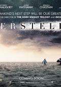 "Постер 10 из 16 из фильма ""Интерстеллар"" /Interstellar/ (2014)"