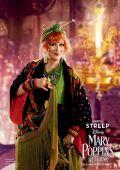 """Постер 15 из 24 из фильма """"Мэри Поппинс возвращается"""" /Mary Poppins Returns/ (2018)"""
