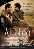 Али и Нино /Ali and Nino/ (2016)
