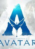 Аватар 5