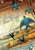 """Постер 11 из 18 из фильма """"Дивергент"""" /Divergent/ (2014)"""