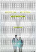 """Постер 21 из 23 из фильма """"Секретные материалы"""" /The X Files/ (1993)"""