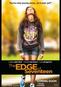 Почти 17 /The Edge of Seventeen/ (2016)