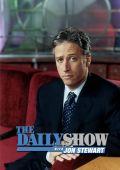 """Постер 2 из 2 из фильма """"Ежедневное шоу"""" /The Daily Show/ (1996)"""