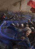 """Постер 11 из 28 из фильма """"Мстители: Эра Альтрона"""" /Avengers: Age of Ultron/ (2015)"""
