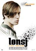 """Постер 2 из 4 из фильма """"Ланч"""" /Lonsj/ (2008)"""