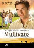 """Постер 2 из 4 из фильма """"Маллиганы"""" /Mulligans/ (2008)"""