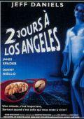 """Постер 2 из 3 из фильма """"Два дня в долине"""" /2 Days in the Valley/ (1996)"""