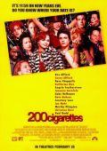 """Постер 3 из 3 из фильма """"200 сигарет"""" /200 Cigarettes/ (1999)"""