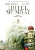 """Постер 3 из 13 из фильма """"Отель Мумбаи: Противостояние"""" /Hotel Mumbai/ (2018)"""