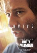 """Постер 7 из 13 из фильма """"Отель Мумбаи: Противостояние"""" /Hotel Mumbai/ (2018)"""