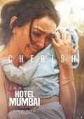 """Постер 8 из 13 из фильма """"Отель Мумбаи: Противостояние"""" /Hotel Mumbai/ (2018)"""