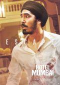 """Постер 9 из 13 из фильма """"Отель Мумбаи: Противостояние"""" /Hotel Mumbai/ (2018)"""