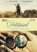 Девица /Damsel/ (2018)