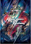 """Постер 5 из 52 из фильма """"Стражи Галактики"""" /Guardians of the Galaxy/ (2014)"""