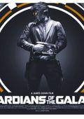 """Постер 19 из 52 из фильма """"Стражи Галактики"""" /Guardians of the Galaxy/ (2014)"""