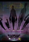 """Постер 9 из 52 из фильма """"Стражи Галактики"""" /Guardians of the Galaxy/ (2014)"""