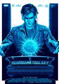 """Постер 20 из 52 из фильма """"Стражи Галактики"""" /Guardians of the Galaxy/ (2014)"""