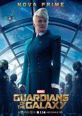 """Постер 47 из 52 из фильма """"Стражи Галактики"""" /Guardians of the Galaxy/ (2014)"""