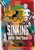 Вся моя школа утонула в море /My Entire High School Sinking Into the Sea/ (2016)