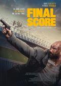 Final Score /Final Score/ (2018)