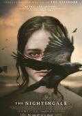 Соловей /The Nightingale/ (2018)