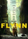 In Like Flynn /In Like Flynn/ (2018)
