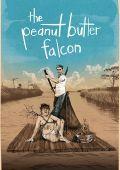 Сокол из арахисовой пасты /The Peanut Butter Falcon/ (2019)