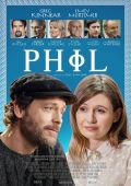 Phil /Phil/ (2019)