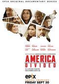 Разобщенная Америка