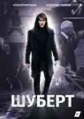 """Постер 2 из 2 из фильма """"Шуберт"""" (2018)"""