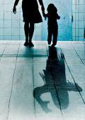 """Постер 3 из 4 из фильма """"Проклятье 3D 2"""" /Sadako 3D 2/ (2013)"""