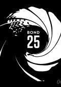 Бонд 25 /Bond 25/ (2020)