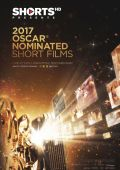 The Oscar Nominated Short Films 2017: Анимация