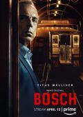 """Постер 4 из 4 из фильма """"Босх"""" /Bosch/ (2014)"""