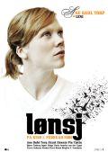 """Постер 3 из 4 из фильма """"Ланч"""" /Lonsj/ (2008)"""