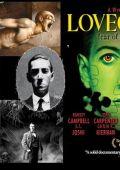 "Постер 3 из 5 из фильма ""Лавкрафт: Страх неизведанного"" /Lovecraft: Fear of the Unknown/ (2008)"
